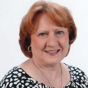 Linda Kay Schmidt