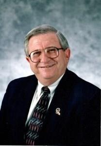 Charles J. SanFilippo obituary photo
