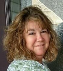 Teresa Ann Marcos obituary photo