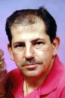 Timothy M. Tynon obituary photo