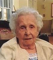 Dagmar E. Quickstad obituary photo