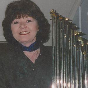 Barbara Ann Keenan