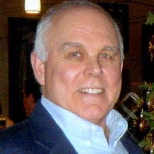 Larry J. HEISKANEN
