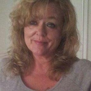 Susan L. Wilkerson Obituary Photo