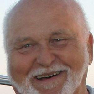 Dennis Wayne Kotwicki Obituary Photo