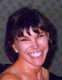 Elizabeth Lea Perlman obituary photo