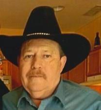 Joseph Lancaster Echols obituary photo