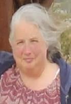 Phyllis Jean McGinnis obituary photo