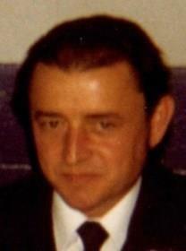 Charles David Elpers obituary photo