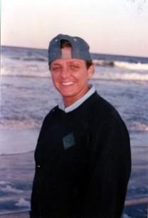 Donna Jill Bryant obituary photo