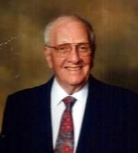 Arthur L. Whorton obituary photo