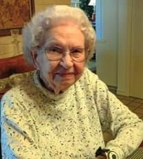 Genevieve Paschich Gilcrease obituary photo