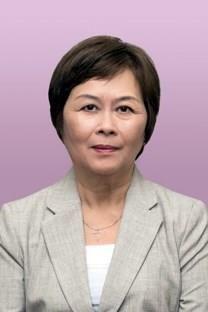 Diem Thi Tran obituary photo