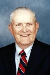 Carl W. Sofley obituary photo