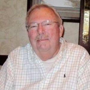 Dennis Lee Engelhart
