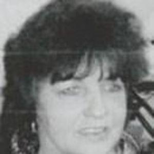 Shirley Haeckel