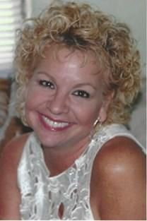 Diane Kay Welch obituary photo