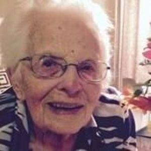 Helen S. Ewing