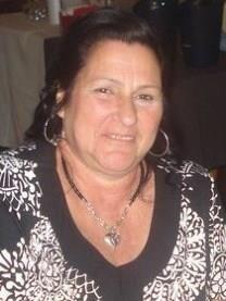 Deborah Ann Duffy obituary photo