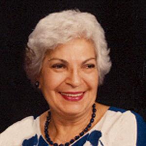 Immacolata Concetta Rosu