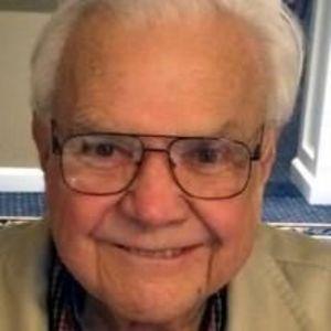 Herbert G. Blackmon