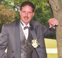 Kenneth John Stanley Luberts obituary photo