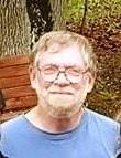 Donald Eugene Patterson obituary photo
