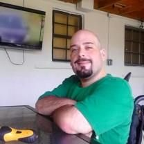 Adrian J Martinez Malo obituary photo