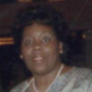 Audrey Mae Powell