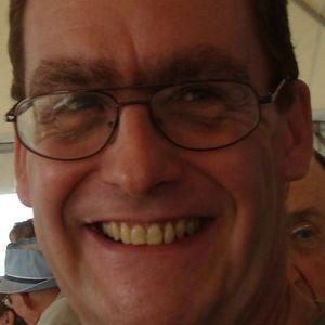 Kevin L.J. Pruneau