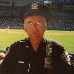 Dennis J. Vickery, Sr.