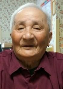 Nghia Huu Mai obituary photo