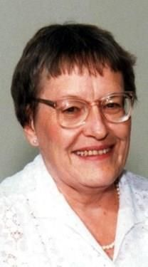 Constance Joan Epperson obituary photo