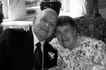 Raymond J. Renart obituary photo