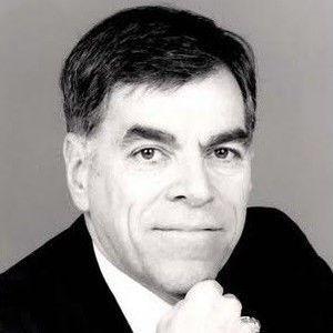 Richard J. Ricci