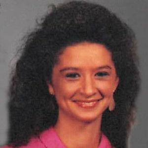 Sherry Thomas Roberson Obituary Photo