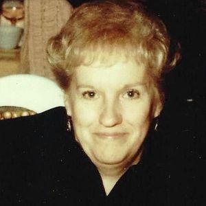 Johanna Otillia Diciolla Obituary Photo
