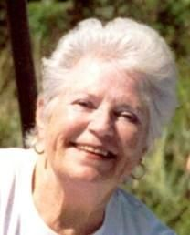 Constance Quigley-Flaherty obituary photo