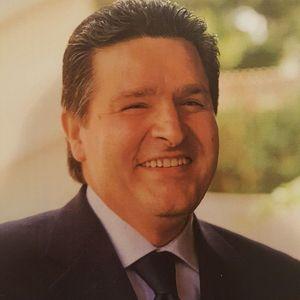 Mr.  Giulio Pellegrini