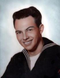 Dana R. Francis obituary photo