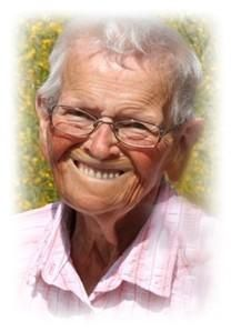Mildred M. Chisser obituary photo