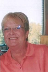 Patricia L. Gobler obituary photo