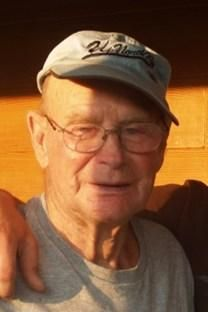 Glen L. Miles obituary photo