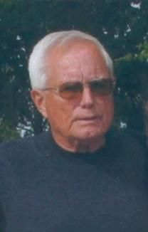 John L. Schlipper obituary photo