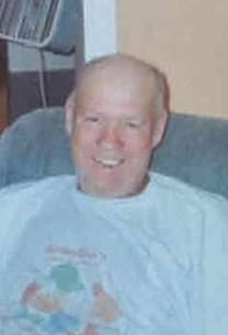 Floyd Collins Mathews obituary photo