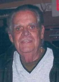 John Chester Snyder, Jr. obituary photo