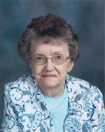 Carolyn S. Woodbeck obituary photo