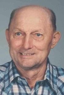 Zigmont John Karwoski obituary photo