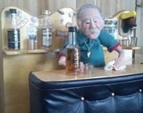 Ronald William Feirtag obituary photo