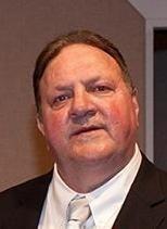 James Allen Langham obituary photo